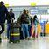 Tui-Chef verteidigt Osterreise-Angebot nach Mallorca