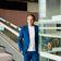 SAP-Chef vergrätzt seinen Chefstrategen