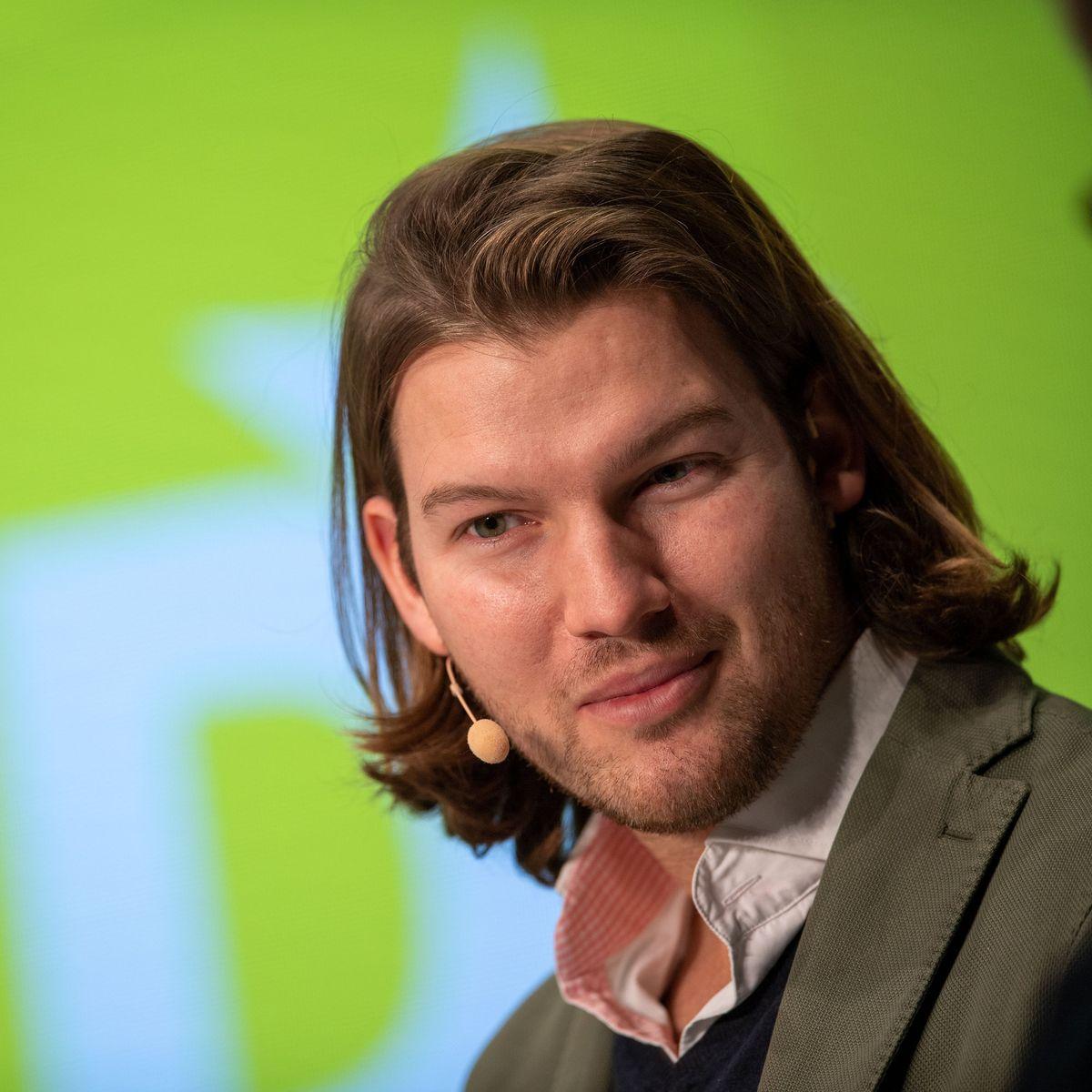 Broker für binäre optionen Österreich 10 minuten einzahlung