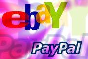Ebay kauft Paypal