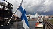 Warum Finnlands Krise jetzt den Euro in Gefahr bringt