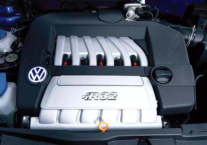 Es geht auch leiser: Der Motor ist zwar stark, aber laut macht ihn erst der Auspuff
