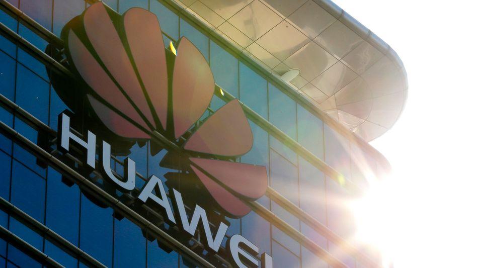 Die Frage, ob und wie Huawei am 5G-Ausbau beteiligt werden soll, sorgt erneut für Diskussionen