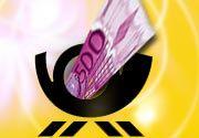 Der Deutschen Post drohen millionenschwere Rückzahlungen