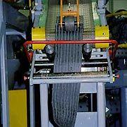 Immer kostbareres Gut: Kautschuk in der Reifenproduktion