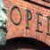 Opel will Firmenzentrale in Rüsselsheim verkaufen