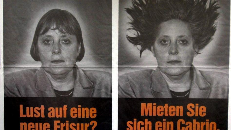 Elektrisierte Kopfpauschale: Was kommt noch, im nächsten Bundestagswahlkampf?