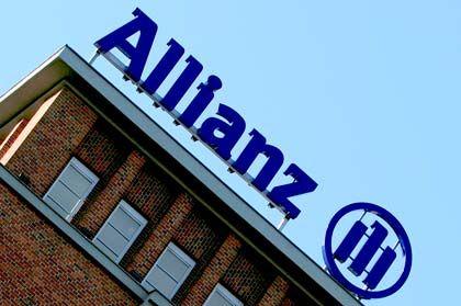 """Allianz: """"Leistung künftig stärker am langfristigen Erfolg gemessen"""""""