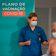 EU verhandelt über weitere Impfstofforder mit Biontech und Pfizer