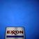 Wie Hedgefonds-Freibeuter den Ölriesen Exxon kaperten
