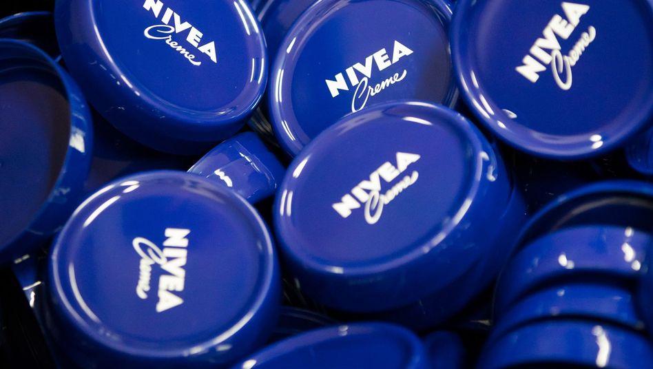 Beiersdorf wächst im 2. Quartal langsamer