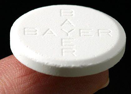Bayer: Die Antikörper-Partnerschaft mit dem Biotech-Unternehmen Morphosys wurde kürzlich um fünf Jahre verlängert. Bayer ist für Morphosys einer der wichtigsten Kunden ...