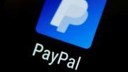 PayPal akzeptiert Kryptowährungen wie Bitcoin