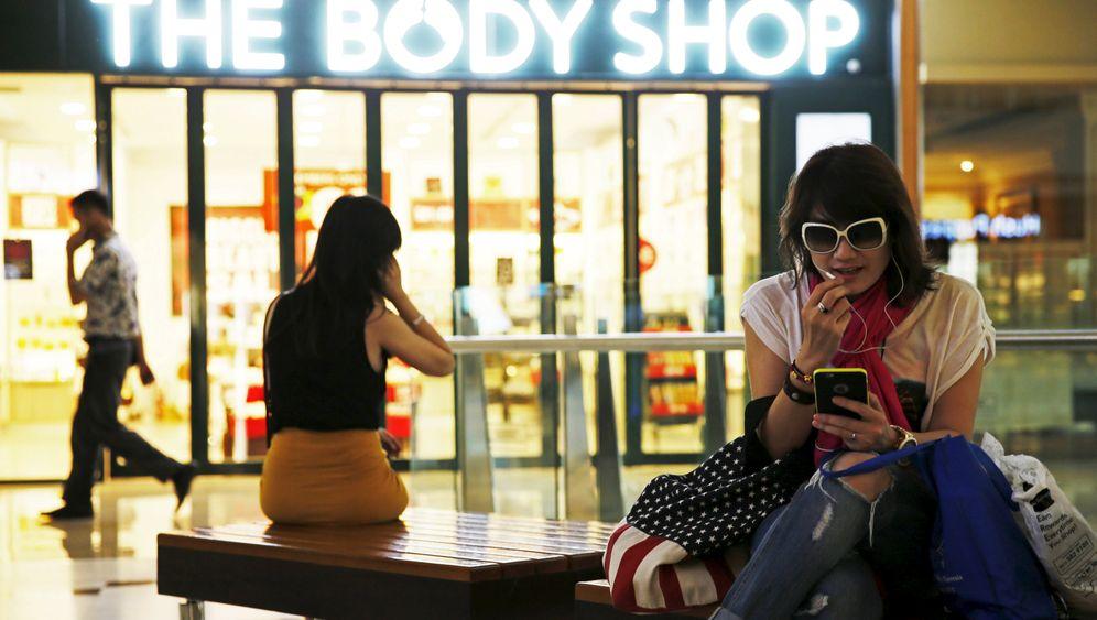 Fatale Ablenkung: Wie Smartphones Schüler schlechter machen