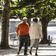 Bundesfinanzhof fordert Änderung an Rentenbesteuerung