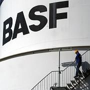 BASF: Hätten alle Belegschaftsaktionäre immer voll gezeichnet, gehörte den Mitarbeitern jetzt ein Drittel des Unternehmens