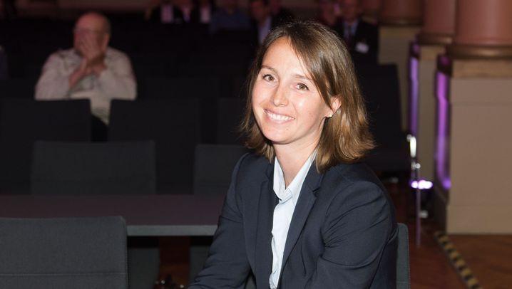 Spitzenfrauen der deutschen Wirtschaft: Das sind Deutschlands Top-Aufsichtsrätinnen