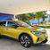 Deutsche Hersteller dominieren heimischen E-Auto-Markt
