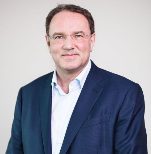 Kandidatensucher: Chefkontrolleur Martin Sonnenschein