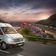 Camping-Boom beschert Knaus Tabbert Rekordgeschäft