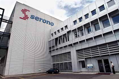 Refinanzierung gesichert: Merck KGaA hat die Kapitalerhöhung für den Serono-Deal beschlossen