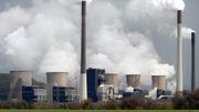 Strompreise im Großhandel mehr als verdoppelt
