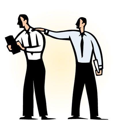 Vertrauensvolle Zusammenarbeit: Arbeitgeber sollten die Work-Life-Balance ihrer Mitarbeiter im Auge behalten