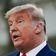 Trump lässt erste Zweifel an eigenem Wahlsieg erkennen