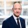 Wie der neue Siemens-Chef den Konzern umbauen will