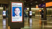 Österreich nimmt mutmaßliche Fluchthelfer Jan Marsaleks fest