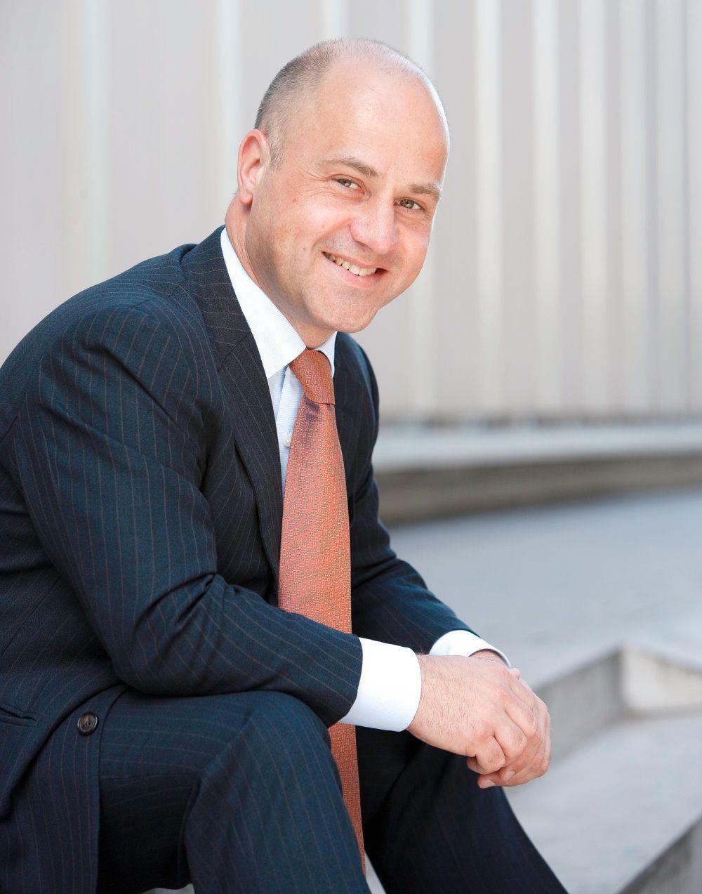 Peter Figge