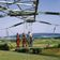 Eon und Thyssenkrupp schließen Wasserstoffbündnis