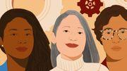 Warum Diversity oft nichts bringt (und wie es besser geht)