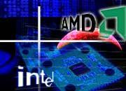 Intel und AMD: Intel soll bei der Vergabe von öffentlichen Aufträgen bevorzugt worden sein