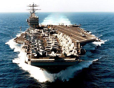 Länge läuft: Das sagt zumindest der Seemann und meint damit, dass Größe sich in Geschwindigkeit auszahle. Bei Fonds ist das nicht unbedingt der Fall