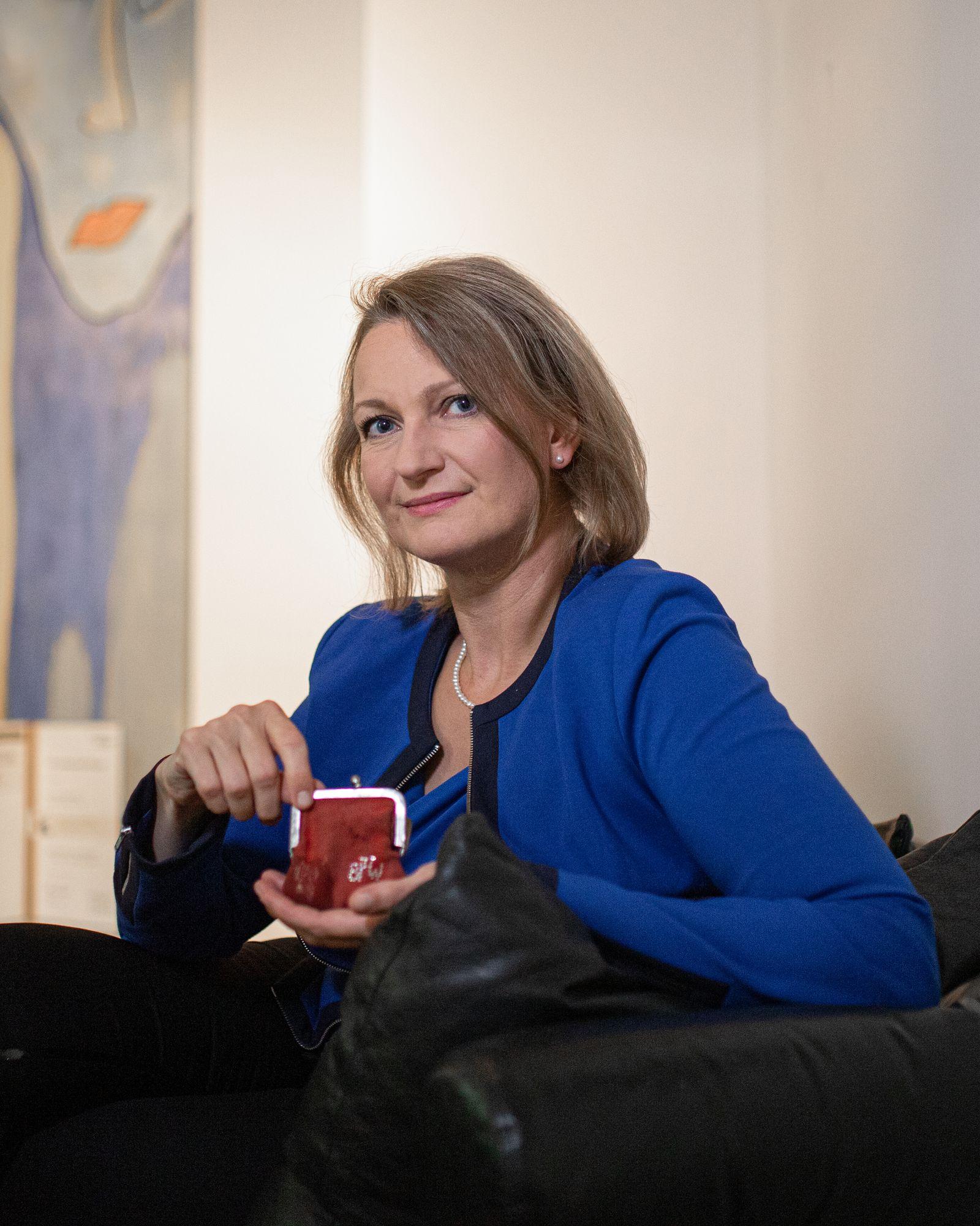Katharina_Schueller_-_CEO_STAT-UP