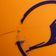 Staat will radikalen Jobabbau bei der Lufthansa