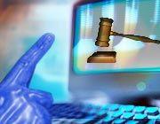 Online-Auktion: Trotz Ebay eine Vielzahl von Plattformen
