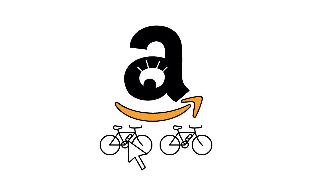 Amazon Spionage Illu - Fallstudie E-Bikes - HBM - 2.pdf