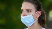 RKI meldet fast 15.000 Neuinfektionen in Deutschland