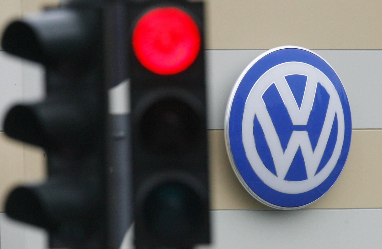 Höchstes EU-Gericht kippt VW-Gesetz / Bild 2
