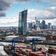 Banken sollen laut EZB keine Dividenden zahlen