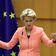 Neues EU-Klimaziel trifft auf Kritik von allen Seiten