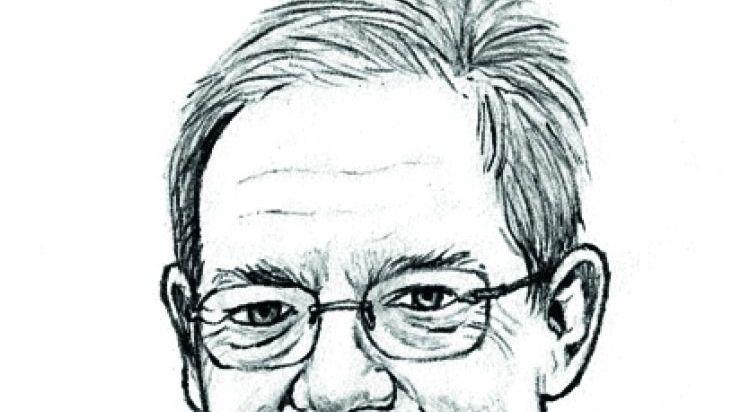Ulrich Hemel ist Theologe, Unternehmer und Wirtschaftsethiker. Er leitet das von ihm gegründete Institut für Sozialstrategie.