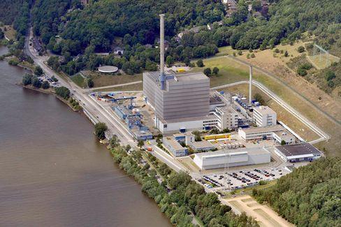 Pannenkraftwerk Krümmel: Billige Energie nur dank politischer Subventionen