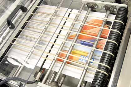 Xerox: Firmen- und Produktzukäufe geplant
