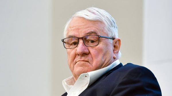 SAP-Mitgründer und Chefaufseher Hasso Plattner dauert bei SAP einiges viel zu lange. Gut möglich, dass der 76-Jährige deshalb noch verlängert. Allein-Vorstandschef Christian Klein hat er schon einiges ins Hausaufgabenheft geschrieben, den Abgang der ehemaligen Co-Chefin Jennifer Morgan verteidigt er.