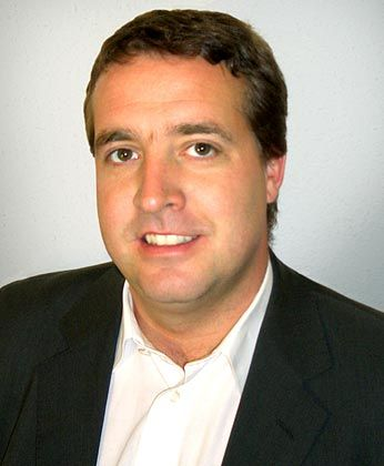 Robert Kuhlig ist Diplom-Informatiker und Geschäftsführer des Munich Institute for IT Service Management