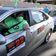 Uber und Lyft unterliegen im Streit um Fahrerstatus vor Gericht