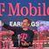T-Mobile US wächst stärker als AT&T